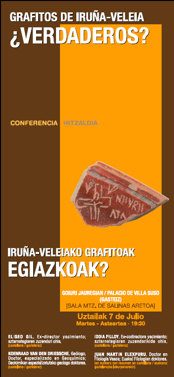conferencia_Vitoria_cartel.png