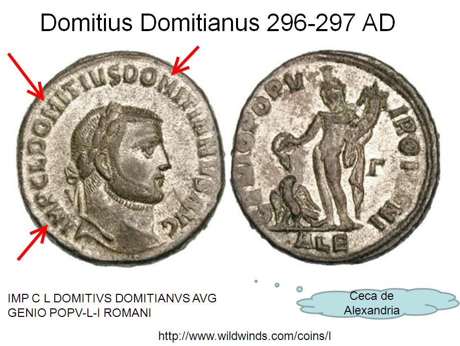 Domiotius.png