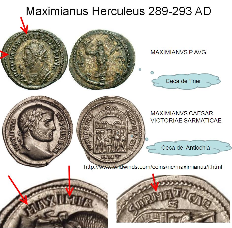 Maximianus.png