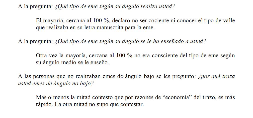 preguntas.png